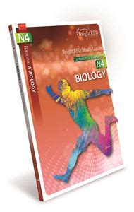 national 5 biology success 0007504683 brightred publishing biology