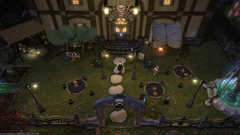 ffxiv how to buy a house ffxiv how to buy a house 28 images housing and room xiv a realm reborn ps4 ffxiv