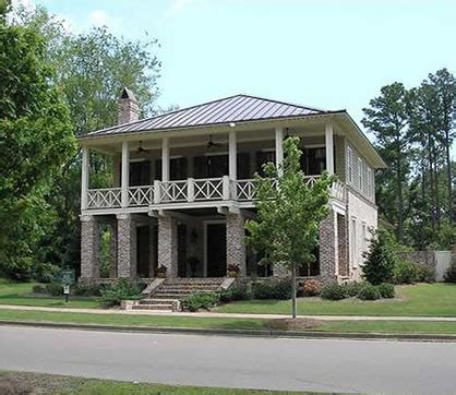 traditional southern house plans southern house plan with three porches traditional 4