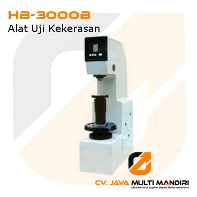 Alat Ukur Uji Kekerasan Buah digital meter indonesia toko alat ukur dan alat uji indonesia