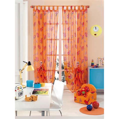 tendaggi per bambini tende per bambini leroy merlin design casa creativa e