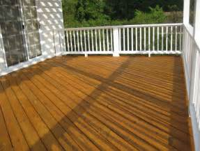 deck stain colors lowes home design ideas