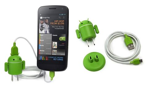 android usb ten things that every cool person already owns