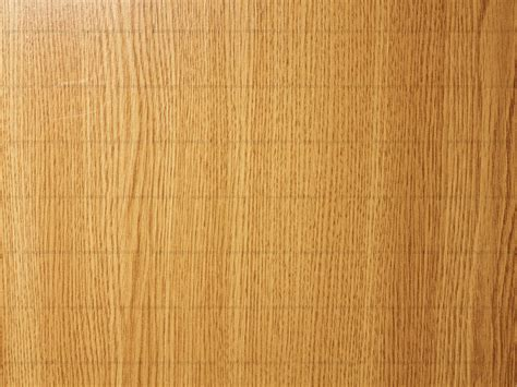 light wood grain background light wood table texture crowdbuild for