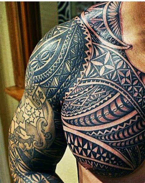 tattoo tribal punggung design gambar tato tattoo terpopuler saat ini gambar