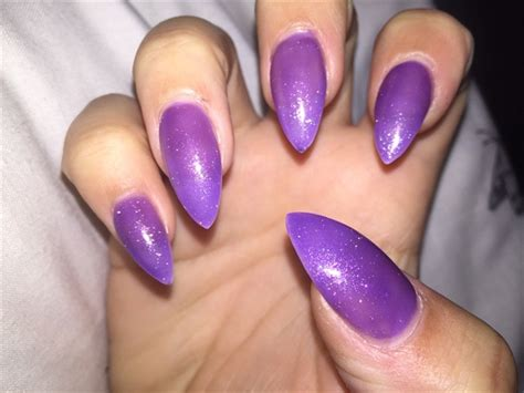 Image Ongle Gel by Image Ongles En Gel Couleur