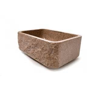 Inch Farmhouse Apron Single Bowl 16 Gauge Stainless Steel Kitchen Sink » Ideas Home Design
