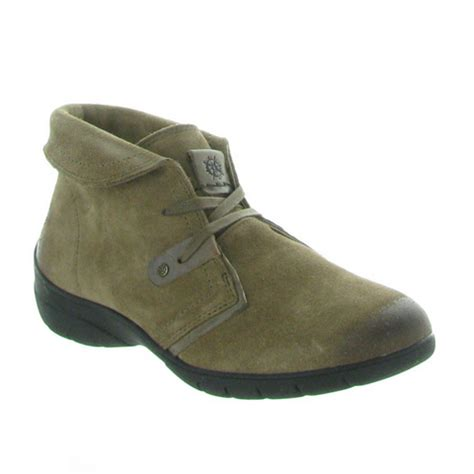 bussola shoes bussola shoes boots for shoe gallery