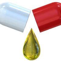 Obat Herbal Mata Bayi Kuning penyakit kuning quot liver quot sehatherba