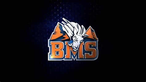 Wallpaper Blue Mountain State | blue mountain state wallpapers wallpaper cave