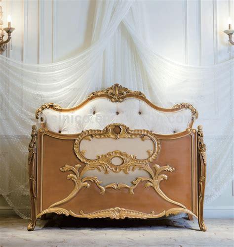 culle di lusso bambini mobili da letto di lusso ragazzi classici