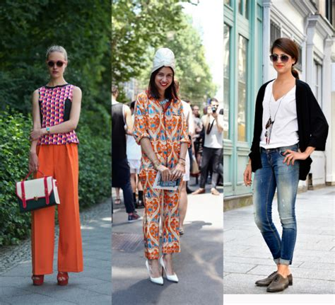 the top 10 best blogs on italian fashion brands confessions of a style cookie 10 street style blogs to