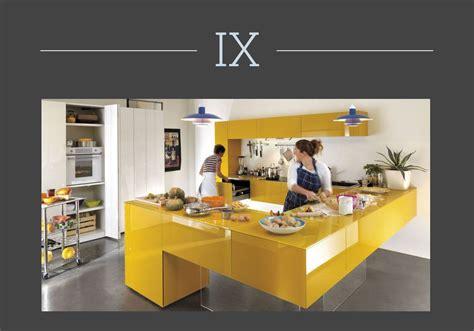 piano lavoro cucina materiali i materiali dei piani lavoro cucina