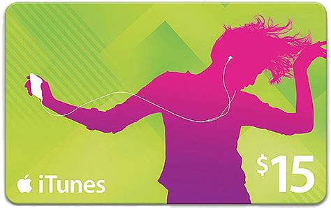 How To Buy Us Itunes Gift Card - buy us itunes gift cards online for usa store card codes