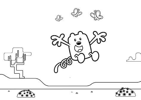 imagenes para dibujar a lapiz de cartoon network cartoon network dibujos para colorear imagui