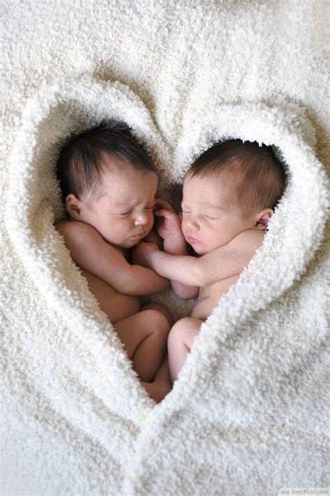 So How Many Babies Is That by Whoa So Many Amazing And Beautiful Baby Photo Ideas