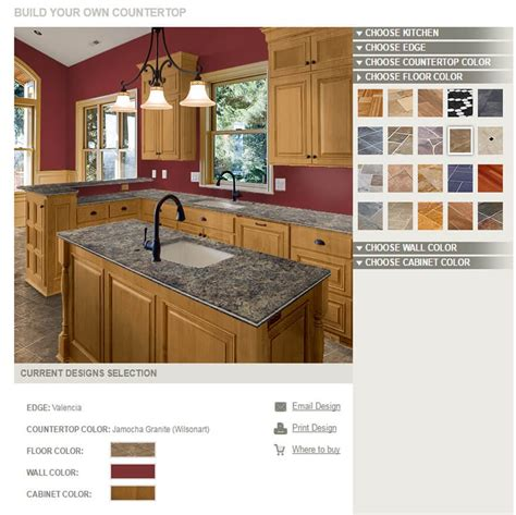 home styles design your own kitchen island 100 home styles design your own kitchen island how to