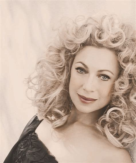 hair and makeup kingston 82 best images about alex kingston on pinterest alex a