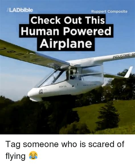 Airplane Meme - funny tag someone who is memes of 2017 on sizzle