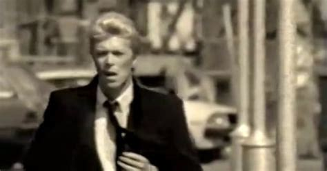 china girl david bowie and jukebox on pinterest david bowie china girl uncensored ziggy played