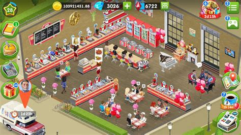 design my home game free download my cafe recipes stories world cooking game apps on