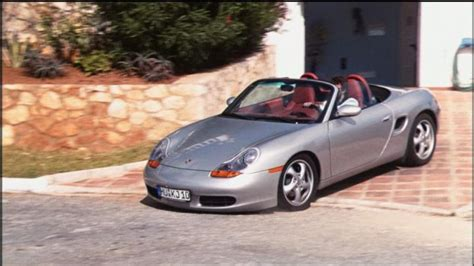 how to work on cars 1997 porsche boxster instrument cluster 1997 porsche boxster information and photos momentcar