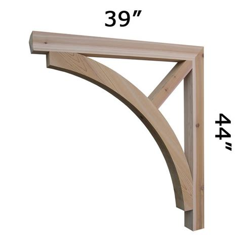 Wooden Porch Brackets 17 Best Images About Corbels On Braces Charms