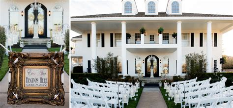 the plantation house the plantation house wedding new year s eve pflugerville austin 187 austin