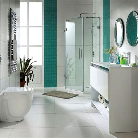 desain kamar mandi cantik 14 inspirasi desain kamar mandi minimalis idea rumah idaman