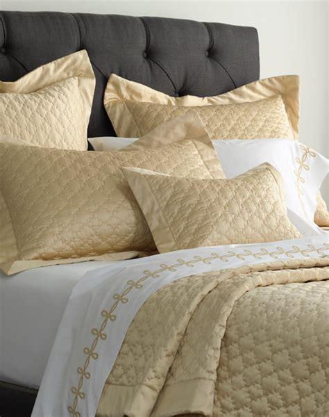 matouk pearl coverlet matouk pearl matelasse luxury bed linens