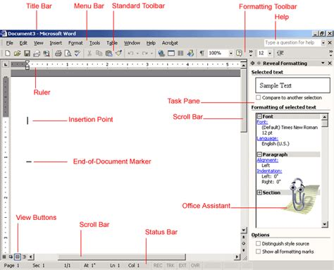 Timbangan Digital Lung diagram of word processor screen layout choice image how