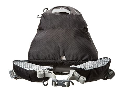 zappos hydration packs high wahoo 14l hydration pack zappos free