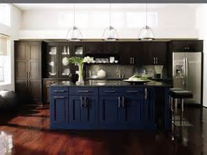 timeless kitchen cabinet colors timeless interiors kitchen trends for 2011