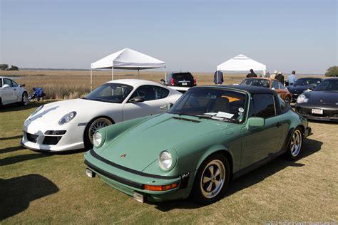 Porsche 911 Sc 1978 by 1978 1983 Porsche 911 Sc Targa Porsche Supercars Net