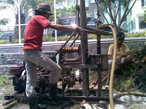 Mesin Bor Sumur Artesis jasa sumur bor di malang jasa pengeboran sumur air jasa pengeboran air ahli sumur bor di