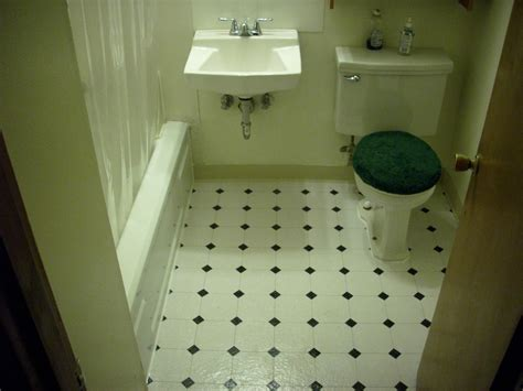 how to replace a bathroom floor repair a bathroom floor bathroom floors
