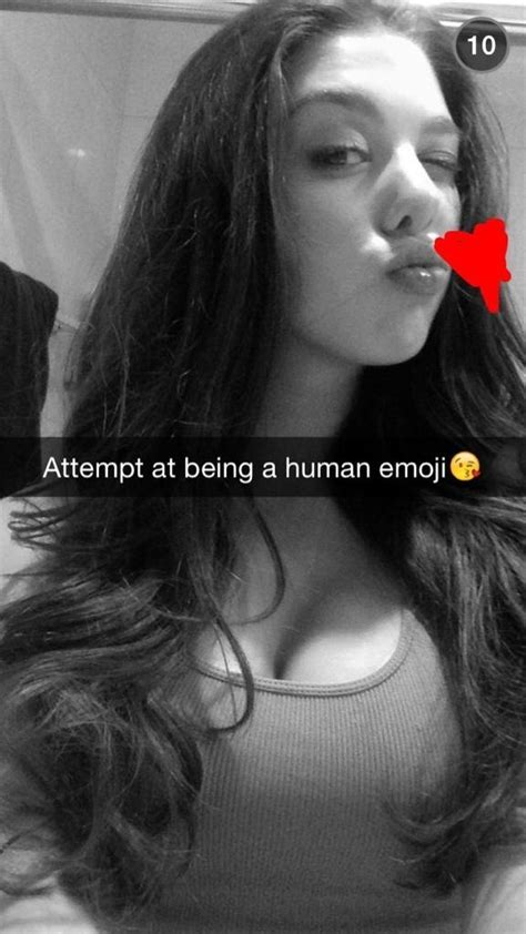 Kira Kosarin On Twitter Quot I Got Bored So I Tried To Be Some Emojis Idk Things Get Weird When I