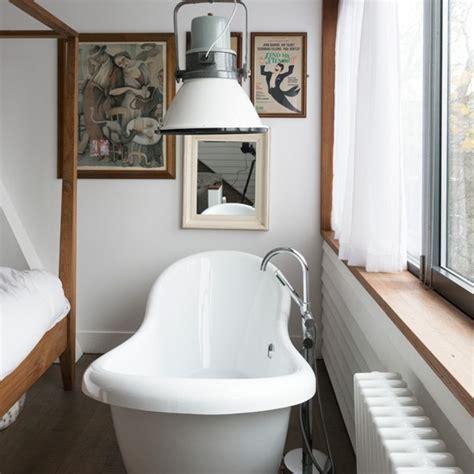 badezimmer vintage industrial vintage bathroom bathroom decorating ideas