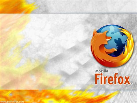 firefox car themes free web wallpaper for your desktop