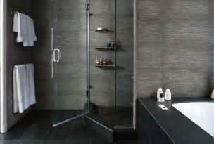 interior and bedroom modern small bathroom ideas small modern bathroom designs photos images