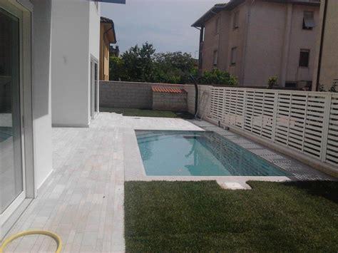 piscina di casate piscina per villa privata