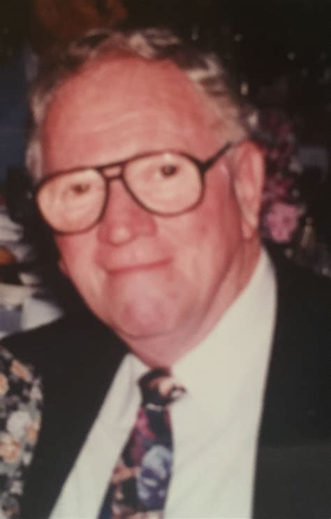 memorial obituaries palmieri joseph