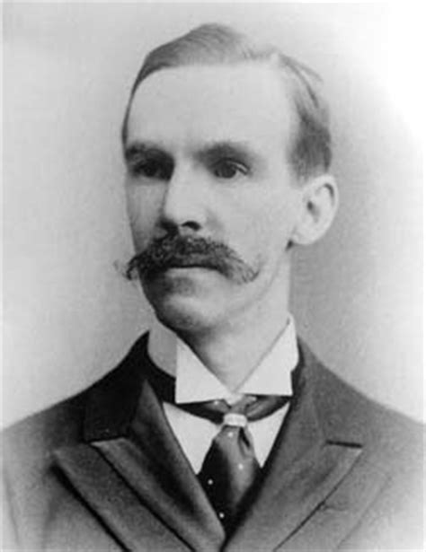 Hobson Also Search For Ernest William Hobson