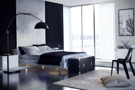 black and white minimalist bedroom black and white minimalist bedroom home decorating