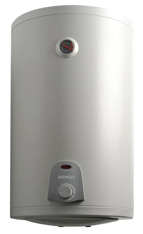 Water Heater China china electric water heater china water heater electric