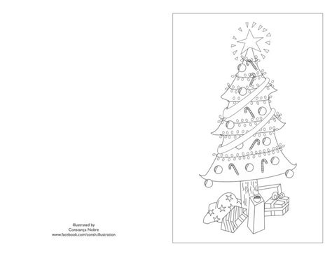 printable christmas cards in color christmas cards for color and print 441022 171 coloring