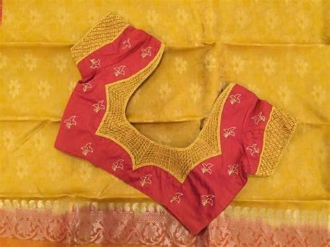 pattern works coimbatore 172 best images about saree blouse pattern on pinterest