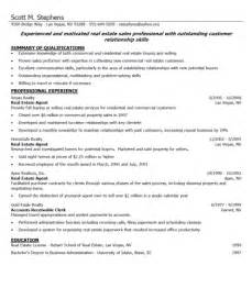 How To Write A Personal Resume by How To Write A Resume