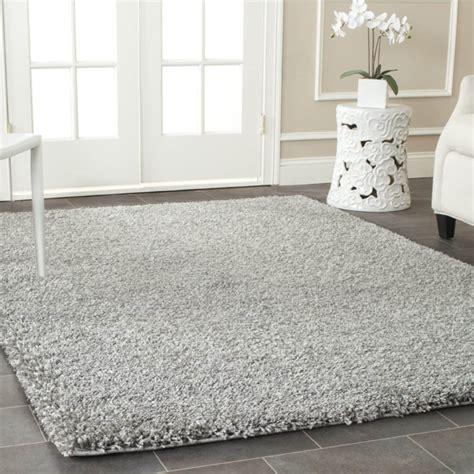 wie teppich reinigen teppich reinigen tipps wie den wohnzimmerteppich