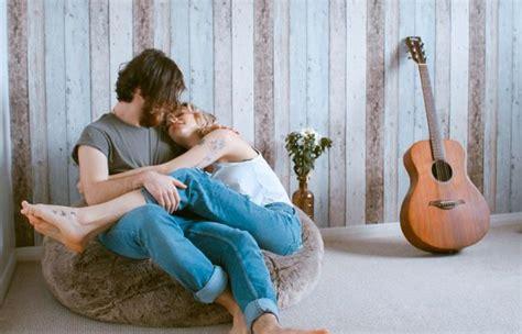 preguntas intimas a la pareja 10 preguntas 237 ntimas e importantes que una pareja se debe